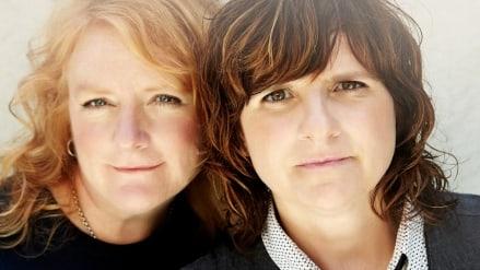 Concert Review: Indigo Girls with the Oregon Symphony