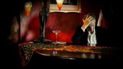 Mick Harvey: Intoxicated Women