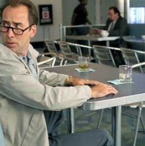 Criminally Underrated: Matchstick Men