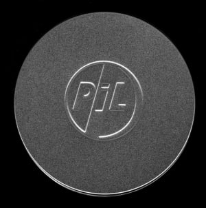 Discography: Public Image Ltd.: Metal Box