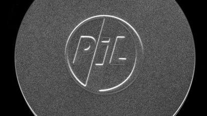 Discography: Public Image Ltd.: Metal Box