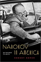 Nabokov In America: by Robert Roper