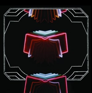 Revisit: Arcade Fire: Neon Bible