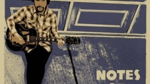 Son Volt: Notes of Blue