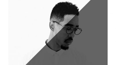 Oddisee: The Iceberg