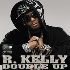 Revisit: R. Kelly: Double Up
