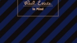 Real Estate: In Mind