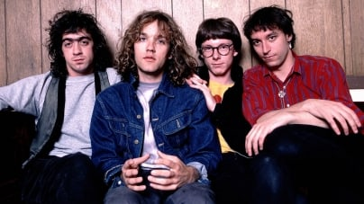 100 Best Songs of the '80s (#60-51)