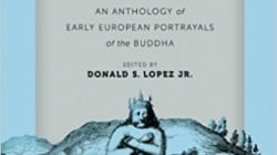 Strange Tales of an Oriental Idol: by Donald S. Lopez, Jr.