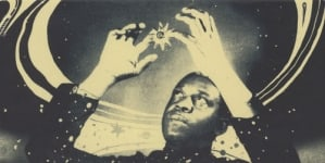 Sun Ra: Singles: The Definitive 45s Collection 1952-1991