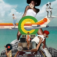 Thievery Corporation: The Temple of I & I