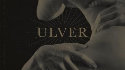 Ulver: The Assassination of Julius Caesar