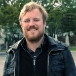 Tristan Kneschke