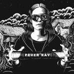 Fever Ray: Fever Ray