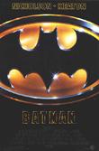 Revisit: Batman