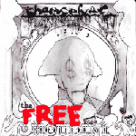 1064-theFREEhoudini_cover.jpg