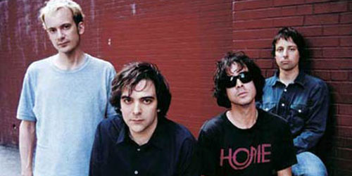 Music on DVD: Fountains of Wayne: No Better Place: Live in Chicago