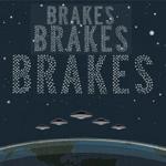 Brakes: Touchdown