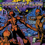 1463-companyflow.jpg