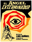 Revisit: The Exterminating Angel (1963)