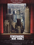 161-200px-synecdoche_new_york_poster.jpg