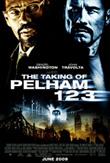 1625-pelham1.jpg
