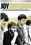Revisit: Joy Division (2007)