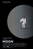 1641-moon1.jpg