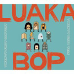 Various Artists: Luaka Bop's 21st Anniversary