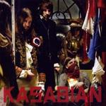 Kasabian: The West Ryder Pauper Lunatics Asylum