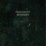 1749-passionpit.jpg
