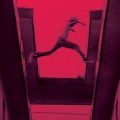 Mos Def: The Ecstatic