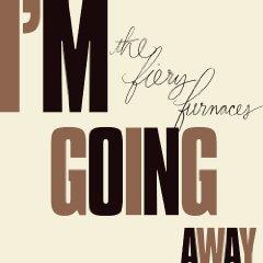 1960-goingaway.jpg