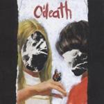 o'death: Broken Hymns Limbs and Skin