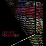 Secret Machines: Secret Machines