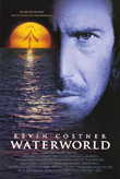 (Don't) Revisit: Waterworld (1995)