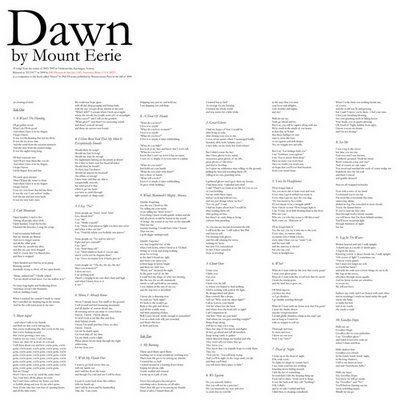 2054-MountEerieDawn.jpg