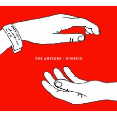 The Antlers: Hospice
