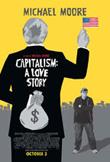 2462-capitalism.jpg