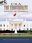 Rediscover: C.S.A.: The Confederate States of America (2004)