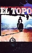 Rediscover: El Topo (1970)