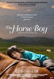 2560-horseboy.jpg