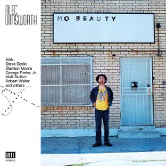 Alec Ounsworth: Mo Beauty