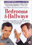 Rediscover: Bedrooms and Hallways (1998)
