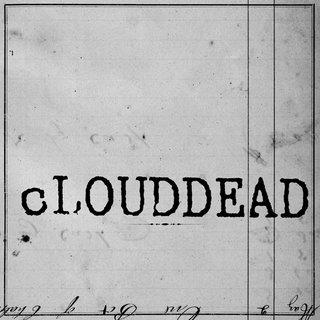 2794-clouddeadaughts.jpg