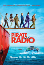 2814-pirateradio.jpg