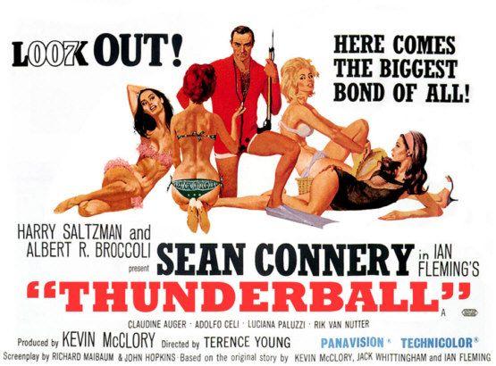 2885-thunderball1.jpg