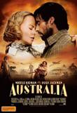 295-australia.jpg
