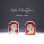Gentleman Auction House: Christmas in Love