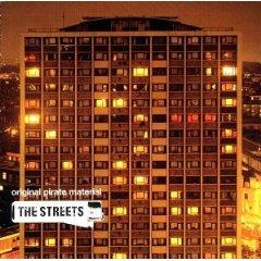 3018-streetsaughts.jpg